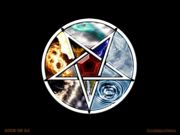 Elemental_Pentagram_by_Carrea_NoVa