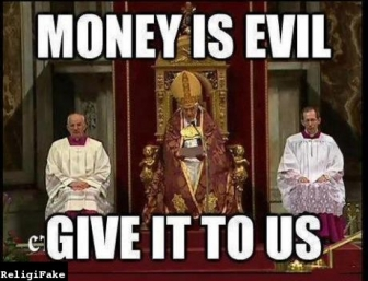 evil-money-christians-money-evil-greed-religion-1343659693