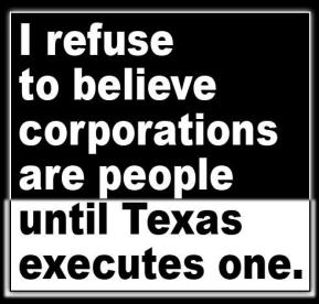 Execute-corporations1