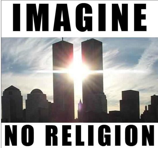 imagine-no-religion-towers2