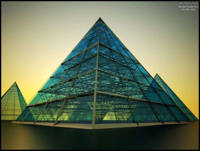 pyramids-01