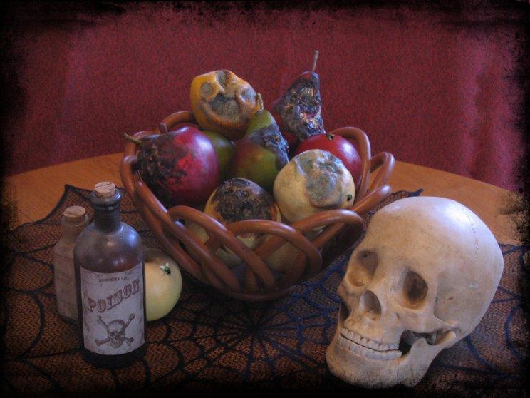 rotten_fruit_by_atsouza-d4f8knh