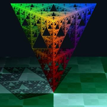 Sierpinski_tetrahedron