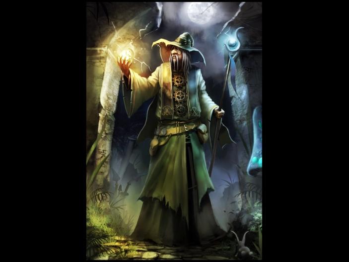 trine-wizard