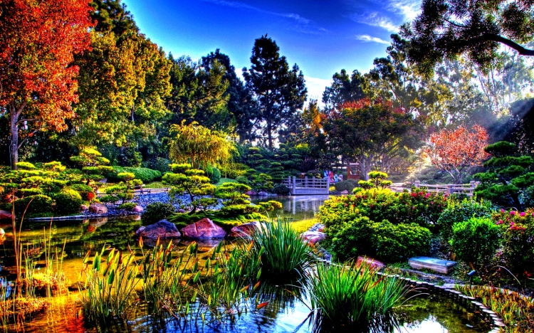 spring-japanese-garden-wallpaperjapanese-garden-wallpapers-hd-free---320700-vuakeeso