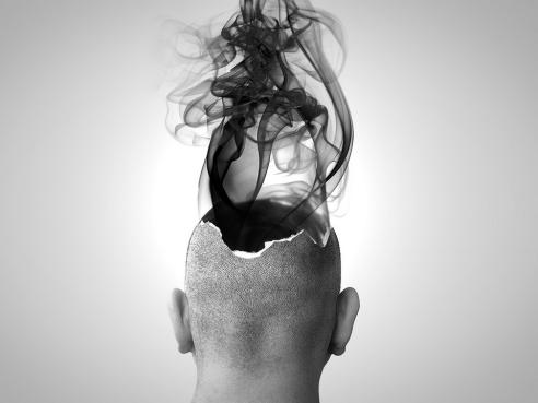 exploding-head