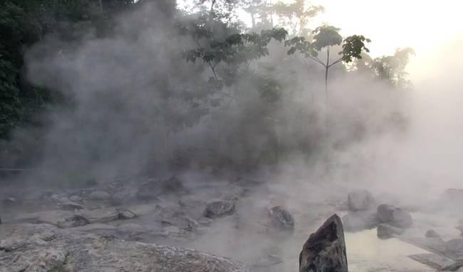boiling-river1-jpg-650x0_q70_crop-smart